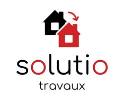 Solutio Travaux Toulouse
